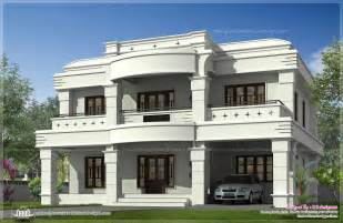 Kerala Home Design 15 Lakhs Pictures Indian Home Front Design Home Design Photos