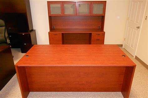 used office furniture woburn ma office cubicles westford massachusetts office furniture