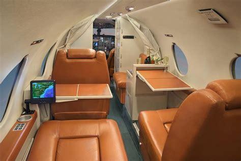 Falcon 10 Interior by Jet Charter Hire Falcon 10 100 Privatefly