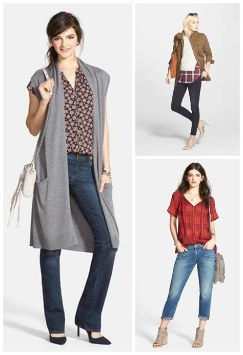 Marc New Autumn Styles At Nordstrom by Fall 2015 Fashion Trends