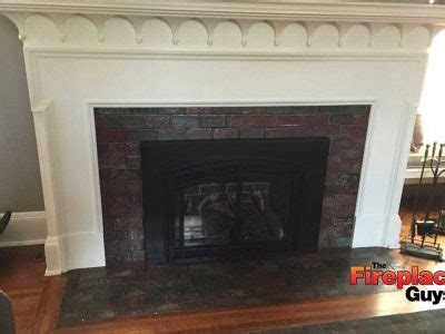 update gas fireplace gas fireplace ideas the fireplace guys