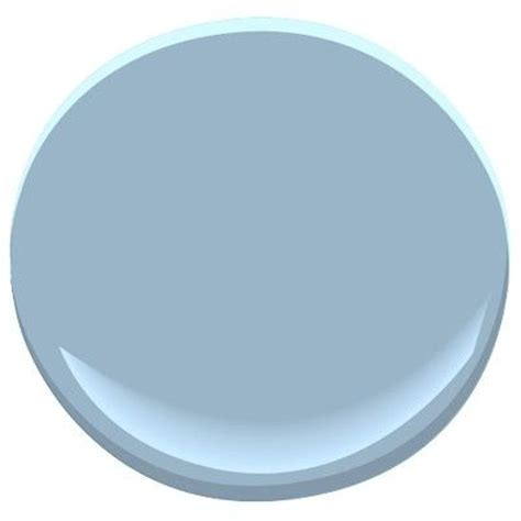 1000 images about paint colors on woodlawn blue benjamin smoke and neutral