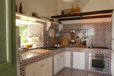 dinastie persiane 10 cocinas de obra que te enamorar 225 n