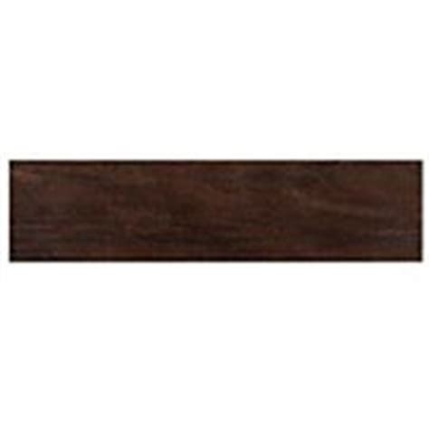 exotica espresso wood plank porcelain tile 8x48 quot 4 29