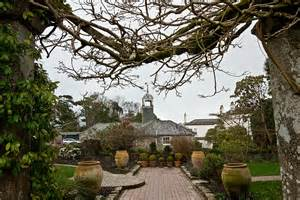 Jobs Usps by Photo Serene Spring Scene At Lost Gardens Of Heligan In