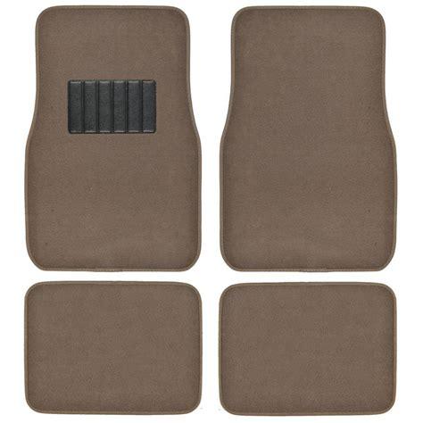 bdk classic mt 100 beige carpet with rubberized