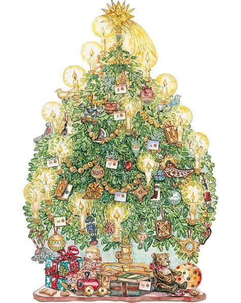 lichternetz f 252 r tannenbaum edelrost tannenbaum christbaum