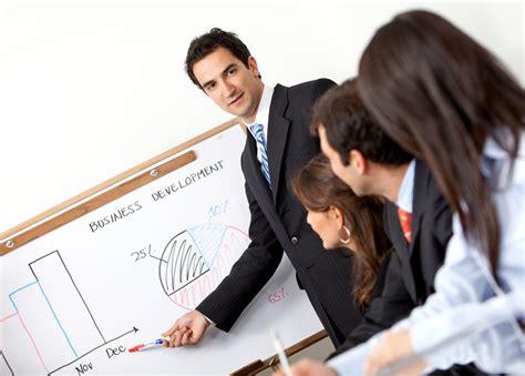 convenio unad sena administracin de empresas administraci 243 n de empresas semipresencial universidad de