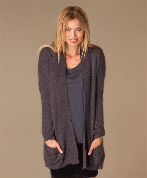 Kesia Vest shop the look chique look voor overdag perfectly basics