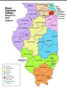 colleges in map colleges and universities map of colleges and
