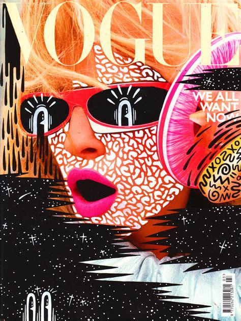 hattie stewart magazine cover art 1 trendland
