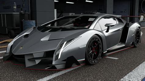 How Many Lamborghini Centenario Were Made by Lamborghini Veneno Forza Motorsport Wiki Fandom