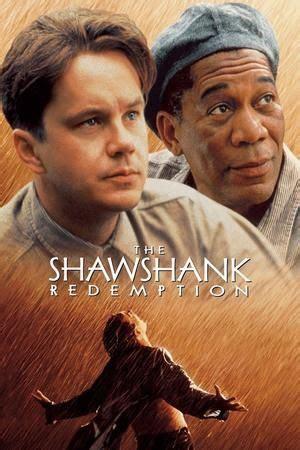baixar filme the shawshank redemption hd dublado os condenados de shawshank movies i ve seen filmes