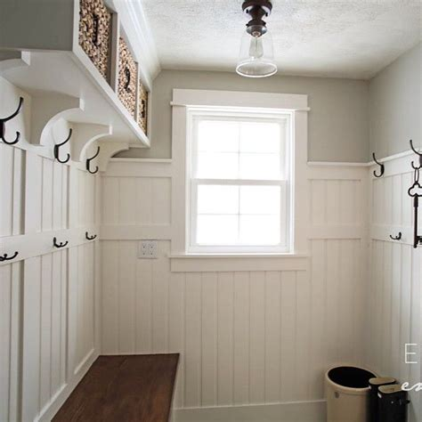 Beadboard Wainscoting Ideas by 462 Best Beadboard Batten Wainscoting Images On