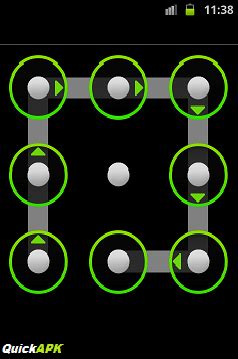 android pattern lock app free download sms lock app for android free download free download