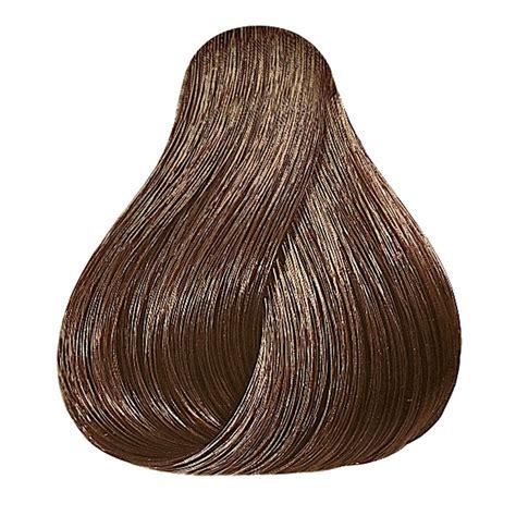 koleston hair color 7 1 best hair color 2017