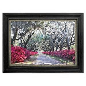 Bed Bath And Beyond Wall Decor by Buy Azaleas Framed Wall From Bed Bath Beyond
