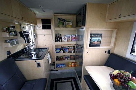 ford earthroamer interior earthroamer lt und hd traum trucks f 252 r die