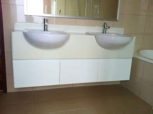 bathroom cabinet malaysia built in bathroom cabinet malaysia bathroom malaysia