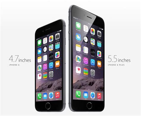 iphone 6s to feature 12 megapixel rumor