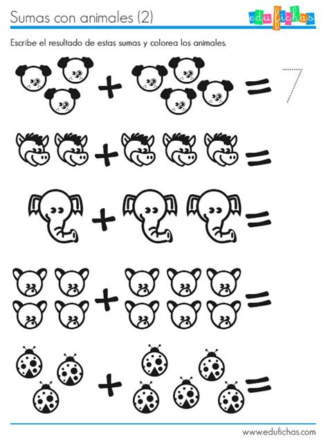 imagenes de matematicas para facebook m 225 s de 25 ideas fant 225 sticas sobre dibujos para matematicas