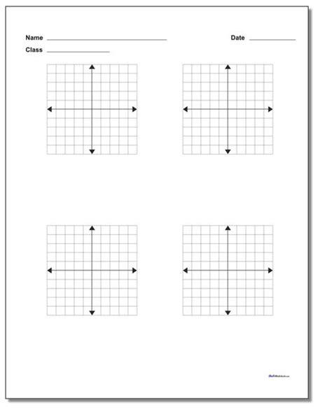 worksheets coordinate graphing worksheets acuralaser