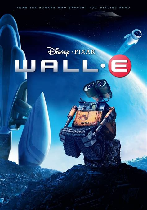 nedlasting filmer wall e gratis wall e poster google search unsorted pictures