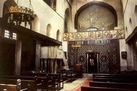 interior design egypt 1000 images about coptic churches on pinterest columns