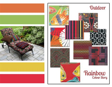 Fabricland Gift Card - outdoor fabricland