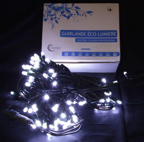 Lu Led Eco Best sveteln 225 re絅az led 20m eco biela