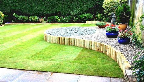 20 garden border designs house home