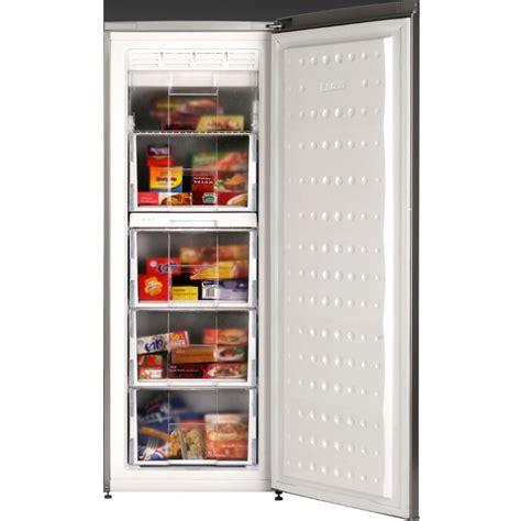 garage frostfrei buy beko tff546aps freezer silver marks electrical