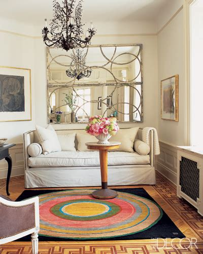 decorating with mirrors decorating with mirrors abode