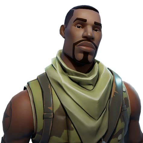 fortnite wiki commando fortnite wiki