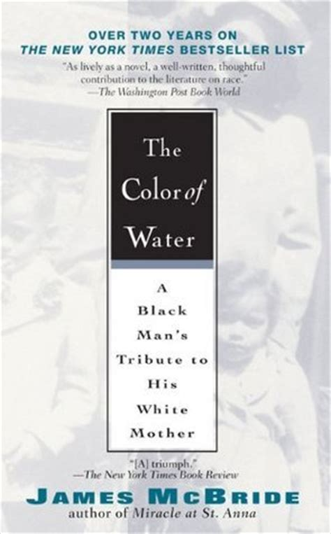 the motherland of avoyelles color edition books the color of water a black s tribute to his white
