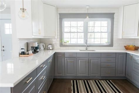 Bodbyn Grey Kitchen Winda 7 Furniture White Kitchen Cabinets With Grey Countertops