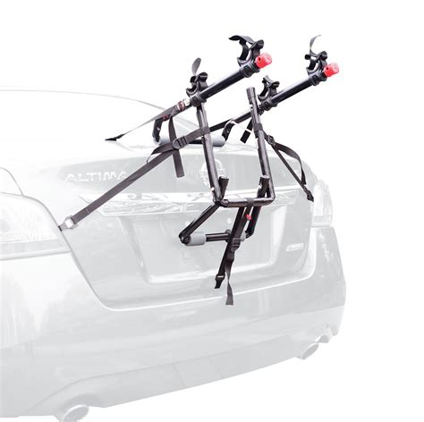 How To Install Allen Sports Bike Rack by Allen Sports Usa