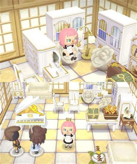 interior themes new leaf 98 best acnl interior inspiration ideas images on