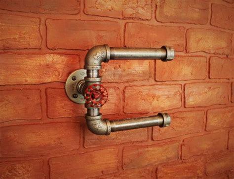 badezimmer toilettenpapier lagerung 220 ber 1 000 ideen zu wc rollenhalter auf