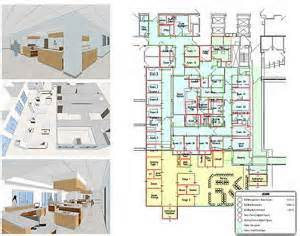 Emergency Room Floor Plan by Hospital Emergency Room Floor Plan Wordpresscom 2012 06