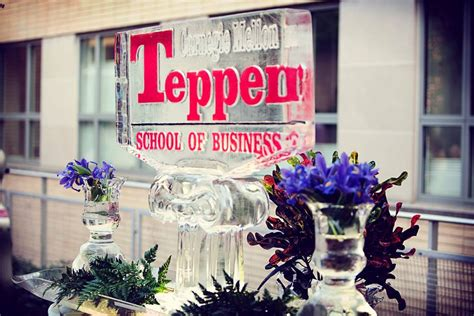 Is Tepper Mba by Tepper Mba Essays 2014 15 Class Of 2017