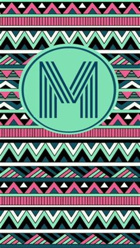 monogram backgrounds 1000 ideas about monogram wallpaper on