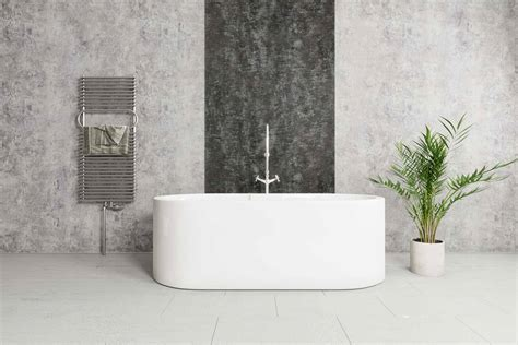 The Tile Alternative » Multipanel