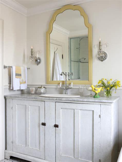 sarah richardson bathrooms cottage bathrooms sarah richardson designers
