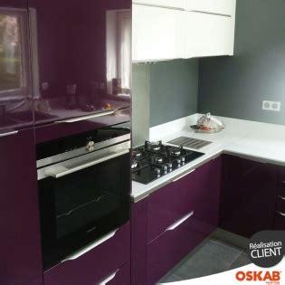 cuisine oskab partage de photos de r 233 alisations d avis clients oskab