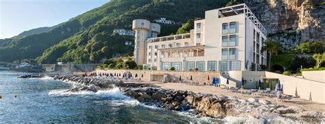 hotel con in sorrento hotel 4 stelle sorrento hotel costiera amalfitana