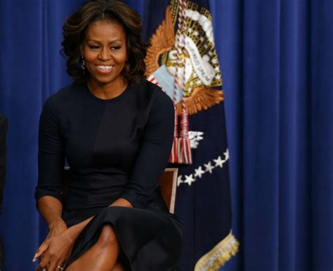 michelle obama birthday newsone lavishes our first lady with 10 well wishes on her