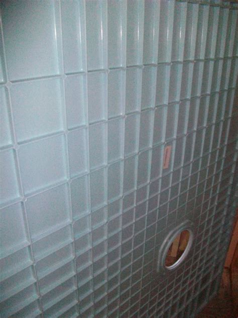 Mapei Shower Pan by Akw Curbless Tile Shower Tiling Contractor Talk