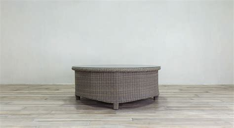 wicker basket coffee table awesome wicker basket coffee table coffee tables ideas