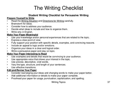 Teaching Essay Writing To Middle School Students by Essay Writing Middle School